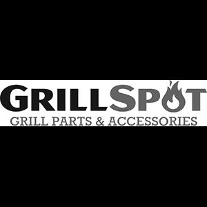 grillspot